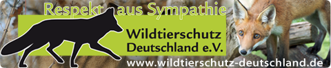 wildtierauffangstationen.blogspot.de